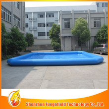 from china mainland swimming filtration unit pool cover slat of swimming