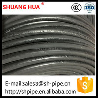 High Temperature High Pressure Steam Rubber Hose, Natural Gas Rubber Hose, Ruber Hose Pipe