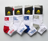 Badminton Socks Wholesale Cotton Sports Socks