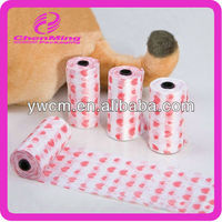 Yiwu printed wholesale pet products