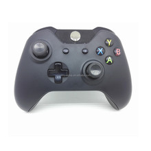 Controller Gamepad For Xbox One Console 500Gb Dropshipping