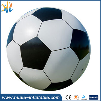 China supplier new inflatable ball with factory price