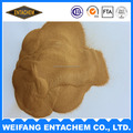 concrete material for water reducer--sodium salt of naphthalene sulfonate