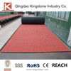 OEM Wear-resisting roll rubber flooring for gyms and basketball courts