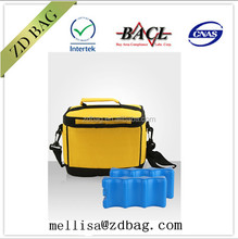 top quality cooler box with table 033