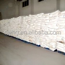 99% Sodium Sulphate Anhydrous Industrial Grade Na2SO4