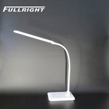 Rechargeable led lighting table lamps for bedrooms study office