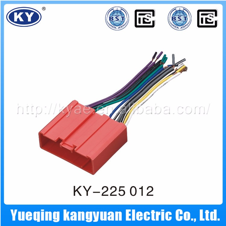 pink chevy 350 wiring harness example electrical wiring diagram u2022 rh huntervalleyhotels co