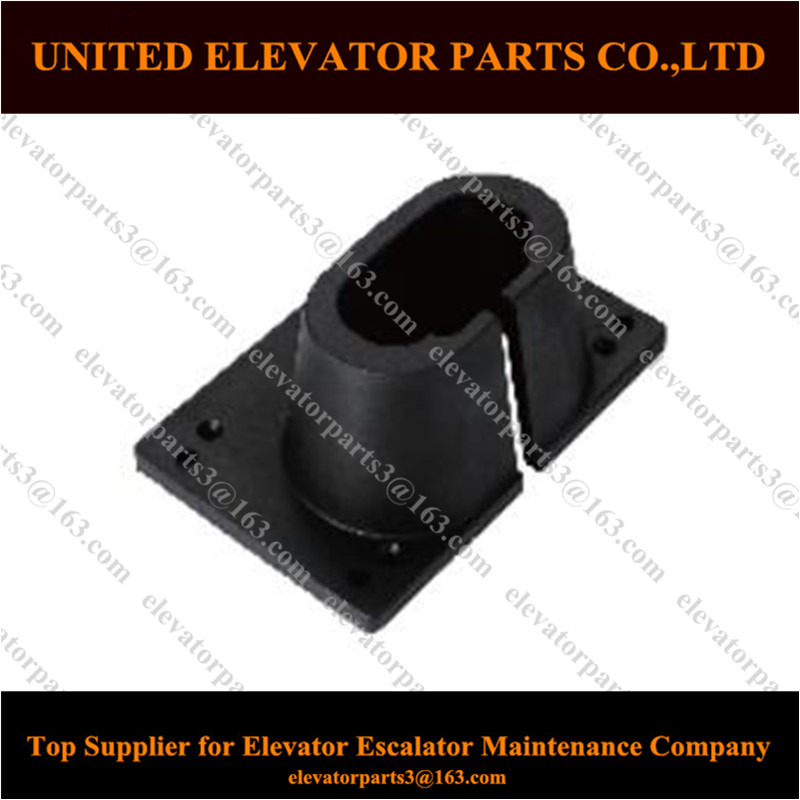 Best Quality Escalator Handaril Inlet Cover Plate