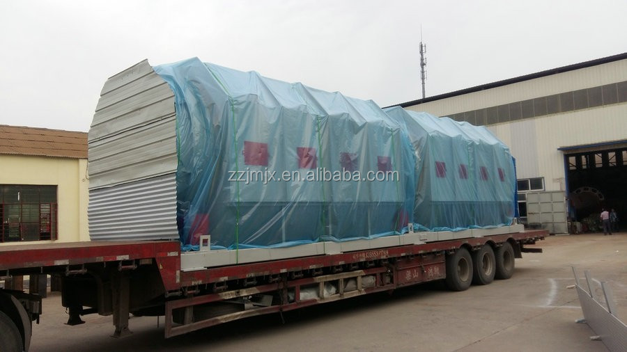 china msw municipal solid waste sorting trommel screen buy waste sorting trommel waste trommel. Black Bedroom Furniture Sets. Home Design Ideas