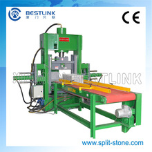 professional Cutting Machine For Sandstone block for wholesales
