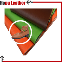 China Supplier Online Shopping Pu Leather