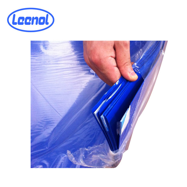 Good Quality 30 Layers Cleanroom ESD Sticky Floor Mat