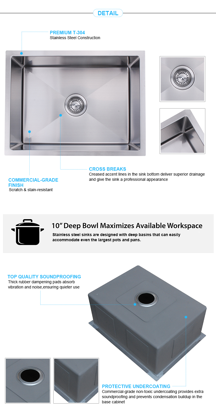Industrial Equipamentos De Cozinha M Veis De Cozinha Em A O Inox 304
