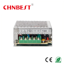 Factory outlet 5v 250w cctv power supply