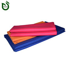 Excellent quality 70% viscose 30% polyester fiber recycled non woven fabric