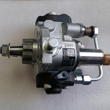 294000-0039 High performance diesel injection pump