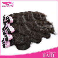 2013 best selling new product afro hair and beauty wholesale