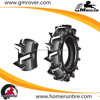Hot selling good price farm tractor tyre agr 12.4-24 agriculture tyre