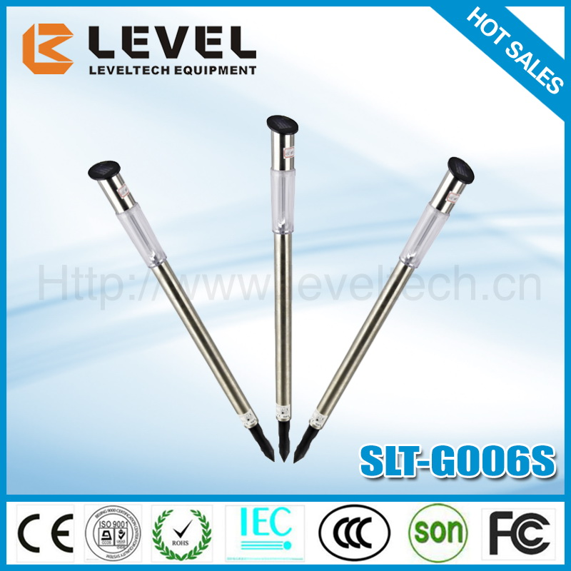 Handy Outdoor LED Stake Solar Path Light