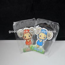 Paper Air freshener for car with different kinds of flavour