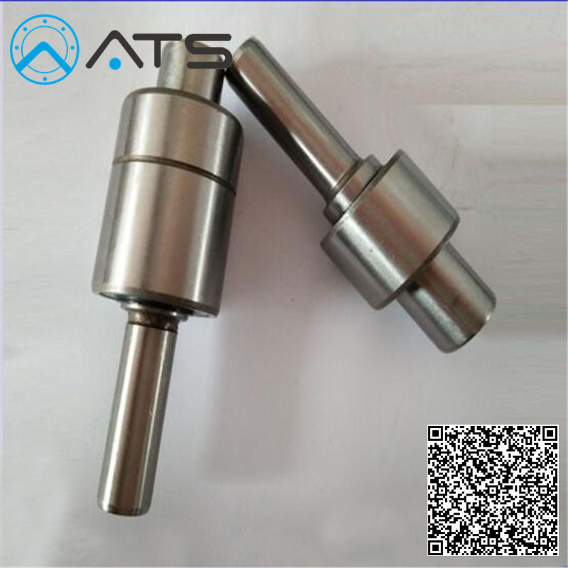High Quality wholesale auto bearing W40-<strong>111</strong> Water Pump Bearing
