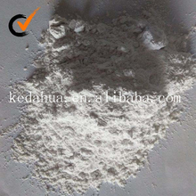 Hot-Selling High Quality Low Price Talc Powder