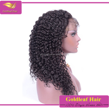 factory wholesale factory wigs unprocessed virgin wigs top grade wholesale factory price human hair cheap u part wigs