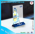 EL advertisement promotion outdoor el advertisement cold light el advertising
