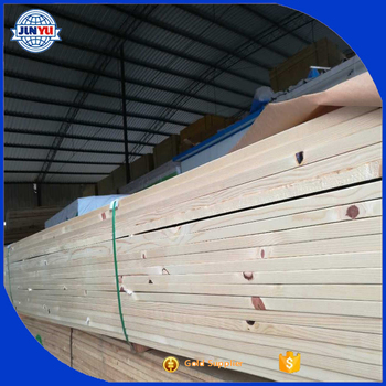 cheap south yellow pine wood boards price