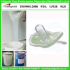 Price Liquid Silicone Rubber Base For