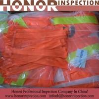 quality control inspection inc paper bag audit