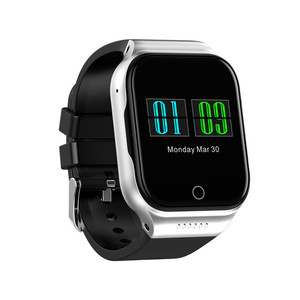 round smartwatch screen protector smart watch phone mobile with sim card up to 32g tf card
