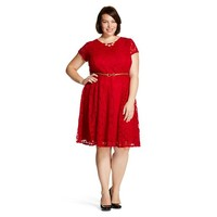 Wholesale fashion cocktail dress for fat women plus size evening womens clothing 2016