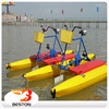 Water Bicycle For Sales Outdoor Entertainment