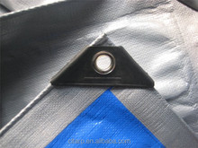 45gsm~350gsm China PE tarpaulin light in weight,heavy in protection/waterproof,truck cover