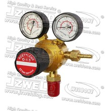 Murex regulator
