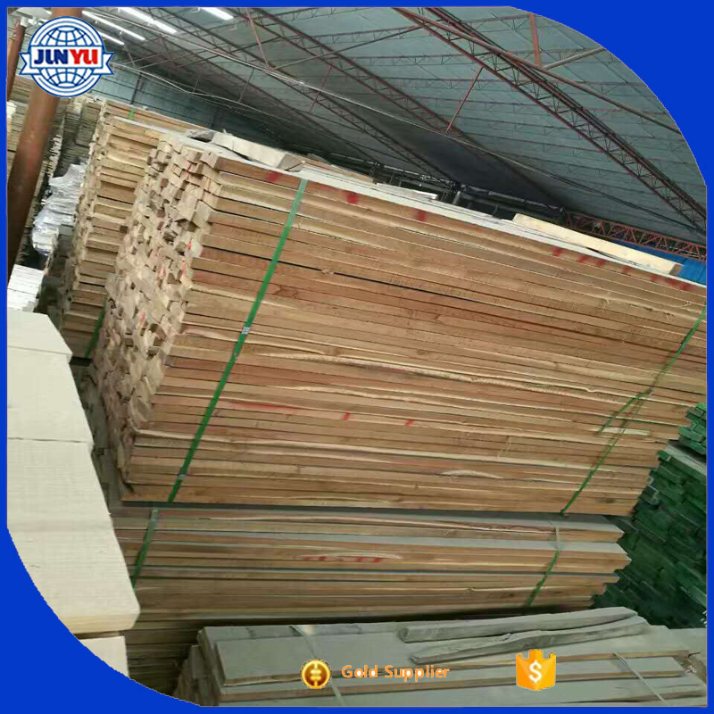 HOT SALE BEST ASH wood price