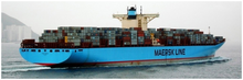 clearing and forwarding company from Shenzhen/Shanghai to Dominica,Honduras,Panama,Venezuela