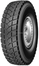 Chinese Top Brand Truck tires Radial 315/80R22.5 tire GT277