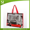 Alibaba China Customized Cheap Full color log tote