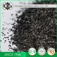 High Quality Activated Carbon Pellets Sales Coconut Shell Carbon Black