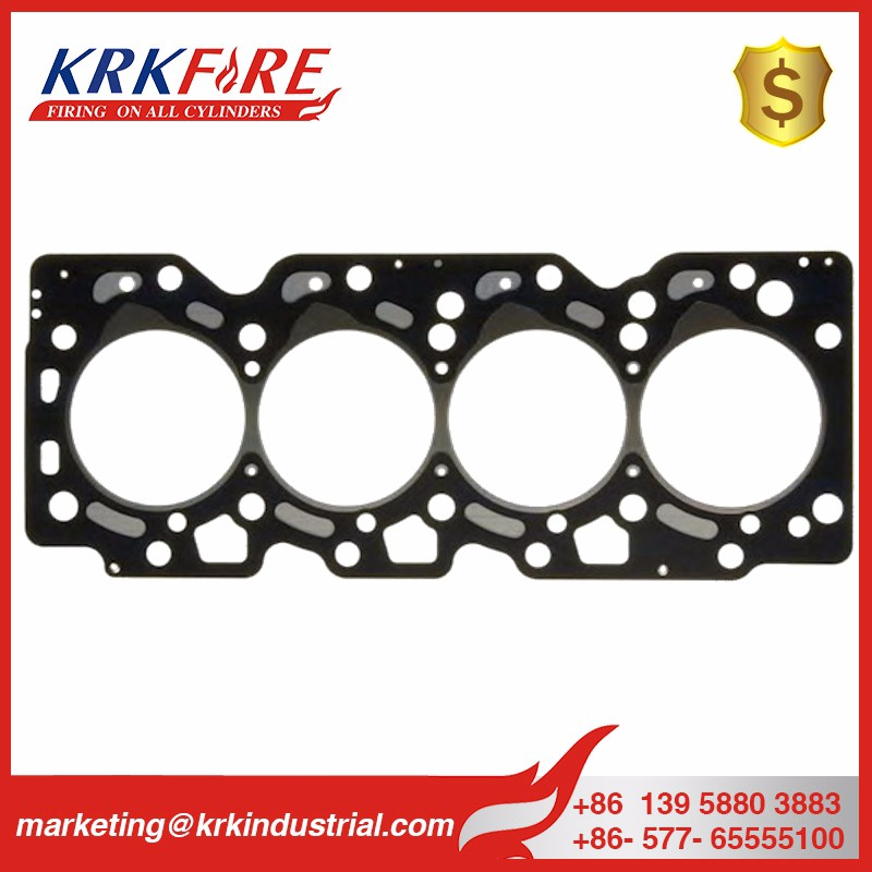 OEM Car Auto Parts Toyota Engine Parts 2C-T Cylinder Head Gasket 11115-64170-B0