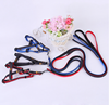 Promotional Pet Harness Dog Collar And Leash Multi Color Harness