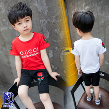 Excellent Manufacturers children clothing 2016 clothing for kids