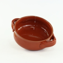 new product terracotta dinner <strong>plate</strong>