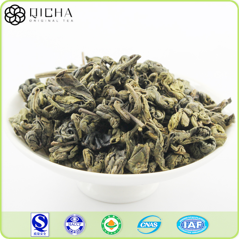 Slim fit green tea prices prink price in india
