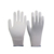 Super Quality Worker PU Coated Cotton Working Glove
