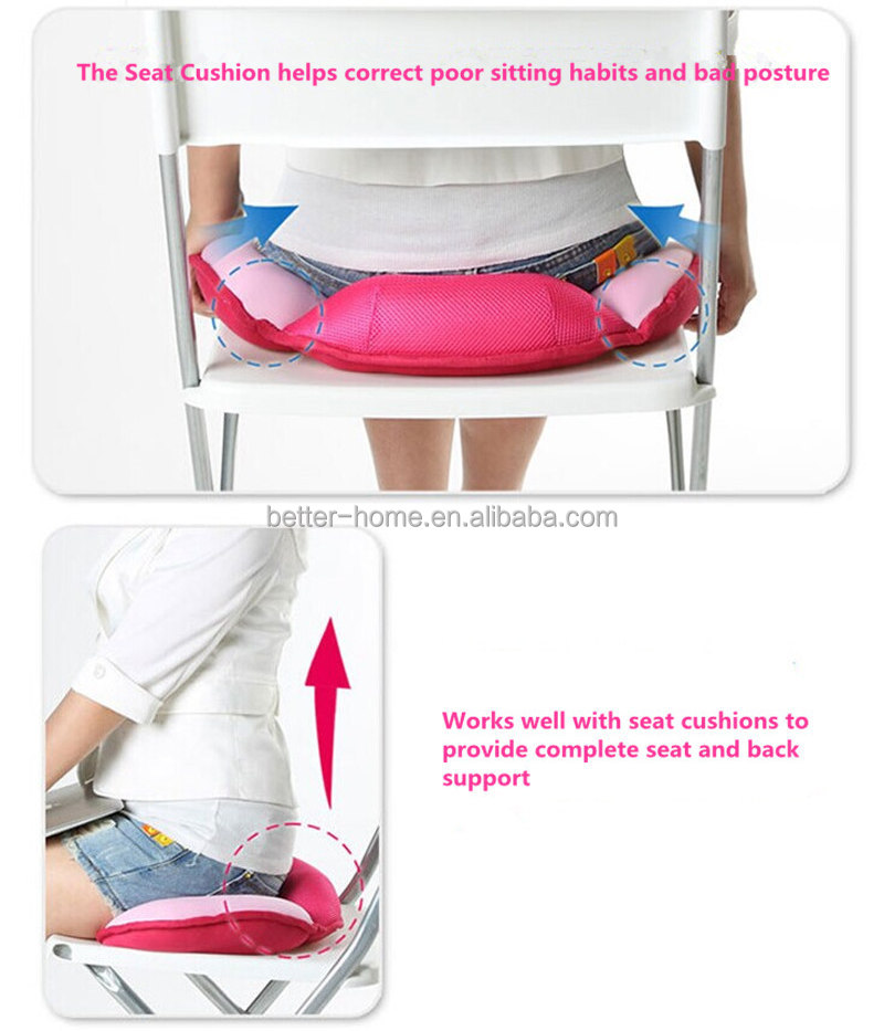 gel cushion for office chair with 2014 Hot Sale Knee Pad Seat 1949802025 on Darby Home Co 3 Piece Outdoor Bench And Dining Chair Cushion Set DBHC6226 together with Best Ergonomic Seat Cushions For Office Chair Cars And Ergonomic Chairs Better Than Gel Foam And Air further Dialysis Chair Gel Pad Recliner Mattress likewise 3D Mesh Honey b Cooling Gel Seat 60629144682 moreover Wheelchair cushions.