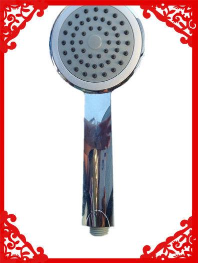 Cuarto de ba o accesorios de ba o de pl stico de lujo for Accesorios bano plastico